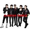 빅뱅(Big Bang)➖거짓말 (DJSEOK Klubb bumping Korea Vol.27)~리믹스코리아수록곡