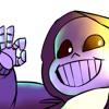 [Storyshift/Storyspin AU] A King's Anger/Skeletal Revenge mp3