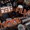 DFN Podcast Episode 131