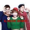 코요태 (Koyote)➖체념(DJSEOK Klubb bumping Korea Vol.74)~리믹스코리아수록곡