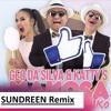 Geo Da Silva - Makosa (SUNDREEN Remix)
