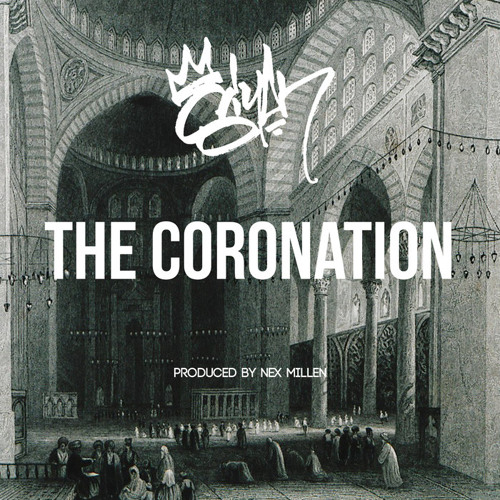 The Coronation (prod. by Nex Millen)