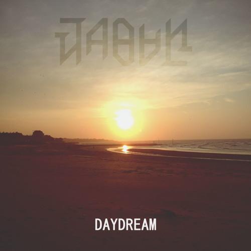 Daydream [Full Album]