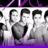CNCO - Hey DJ (Dj Mursiano Extended Edit) Portada del disco