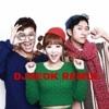 코요태(Koyote) - 비몽 3 Feet  (DJSEOK Klubb Bumping Korea Vol.86 비트뮤직수록곡)