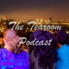 Ep 1: Welcome to our First Podcast with Pom Tea, Earl Grey & Black Tea!