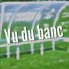 Saison 2, Episode 33 : la vidéo dans le foot, PSG-Monaco et la Ligue des champions