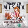 Tócate Tu Misma ft. Bad Bunny (La Gran Unión Mambo Remix)