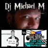 DJ MICHAEL M - What Do You Mean Turn The Music Louder (JUSTIN BIEBER Vs KDA) CLUB MIX)
