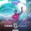 Dannic - Fonk Radio 030 2017-04-05 Artwork