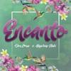 Don Omar ft. Sharlene Taulé - Encanto (Mario Rivera edit)