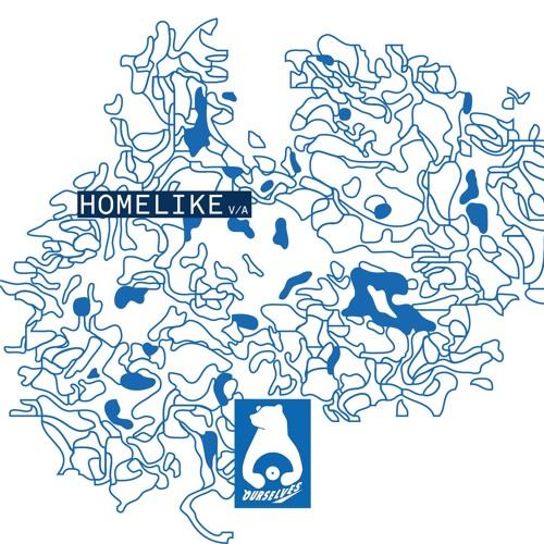 Homelike V/A