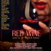 Luttan King - Good Bye (Red Wine Riddim 2017 Sir Yogoe & Toisen Mighty Perfect Studios)