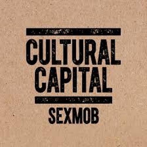 Bari Si by Sexmob