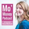 Bonus Episode - Facebook Live Q&A with Lisa Gittens from H&R Block