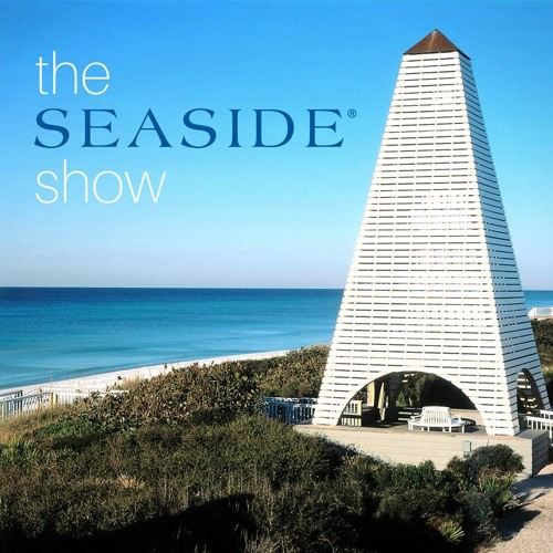 The Seaside Show: Spring is in the Air