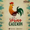 Private Ryan Presents Spring Chicken 2017 (clean)