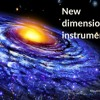 Newdimension instrumental mp3