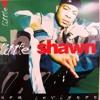 Little Shawn - Dom Perignon (G-Funk Instrumental)
