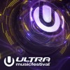 Sophie Francis live set at ULTRA 2017 | Miami: Worldwide Stage on March 25th