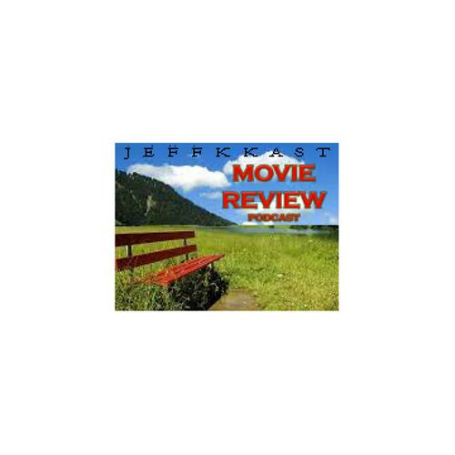 Movie Review 86: OJ: Made in America (2016)