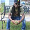 DJ RAS VOSTY mp3