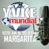 """Sintonice el programa """"Punto y Seguimos"""" todos los domingo a las 9am por #YVKEMargarita"""