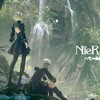 Nier: Automata Original Soundtrack Disc 1 - 15. Weight of the World/English Version