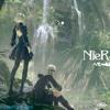 Nier: Automata Original Soundtrack Disc 1 - 05. Birth of a Wish - 生マレ出ヅル意思
