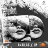 HEN FEBIAN - SEXYBITCH 'Mixtape My Album Produce