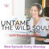 EP56: Kelly McNelis Senegor on Joy, Sisterhood and Intimacy