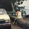 Let Her Go (Acapella) - Passenger