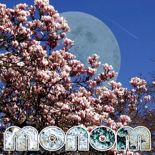 monom - the blooo (KVR OSC #98)