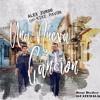 Kike Pavón ft Alex zurdos Una Nueva Canción (100 BPM) Track Oficial 2017 (facebook.com/koki.letona)