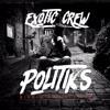 MIA & Matt-exo - Borders remix - Politiks riddim [EXOTICREW]