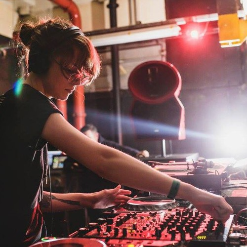 Image result for avalon emerson printworks