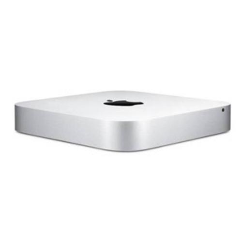 MyApple Daily (S04E150) #375: Mac mini pozostanie nadal w ofercie Apple