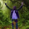 Future - Mask Off x Sub Focus - Last Jungle Mash Up