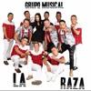 Azul De Amor - Grupo Musical