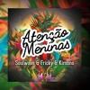 Fricky, SoulWave & Kimono - Atenção Meninas (Original Mix) FREE DOWNLOAD