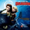 How To Train Your Dragon Re-Score