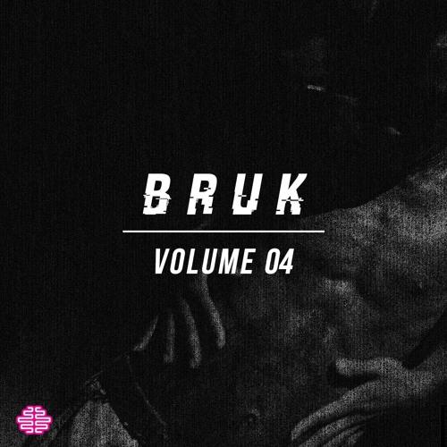 BRUK Vol. 4