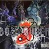 BORG QUEEN - We're All Whores