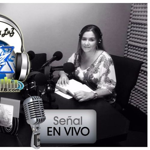LA UNCION DE DEBORA - PARTE 2 - STEFANIA RODRIGUEZ - 5 DE ABRIL 2017