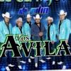 Los Avila 2017  Merequetengue  Por Un Caminito  YouTube-MP3.mp3