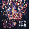 Husky Ghost Artwork