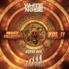 WHITENO1SE - Private Collection Vol 2 - VINI VICI Guest Mix ** Free DL**