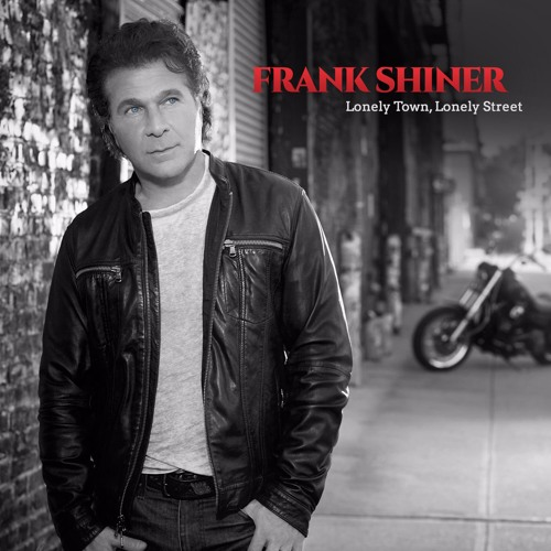 Frank Shiner New Album Final