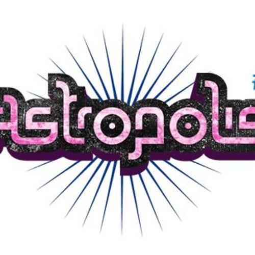 kooper - Tremplin Astropolis 2017