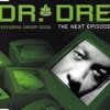 Dr. Dre Feat. Snoop Dogg - The Next Episode (Liu Remix)**Click BUY for FREE DOWNLOAD**